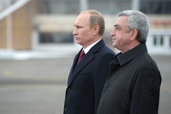 vladimir_putin_in_armenia_december_2013_2236-03
